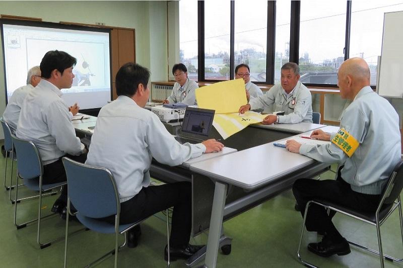 清進産業株式会社